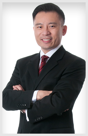 kevin-hwang-founder-iad-media